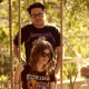 "Best Coast estrenó ""When I Cry"""