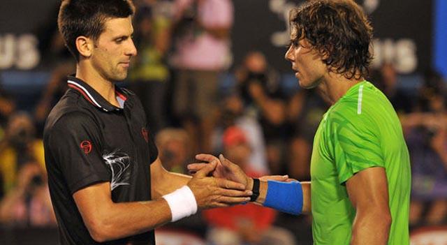 Djokovic_Nadal_bernabeu