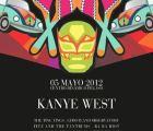 Festival 5punto5: Cancelado