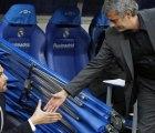 Guardiola_mourinho_