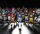 NFL-New-Uniforms