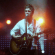 Video: Noel Gallagher's High Flying Birds en Kimmel