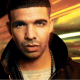 "Video: Drake ""Take Care"" y ""HYFR"""