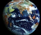 120518230719_earth_photo_high_resolution_549x549_roscosmos
