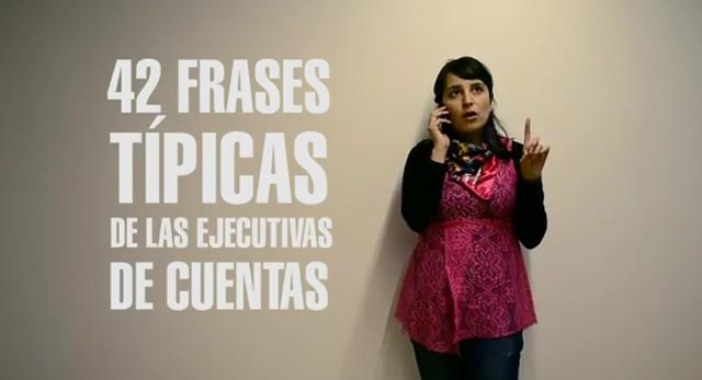 42_frases_tipicas_ejecutiva_cuenta