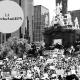 Fotos y videos de la #MarchaAntiEPN en todo el país