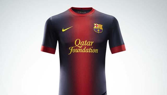 Nike_Barcelona_1