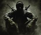 Échenle un ojo al nuevo trailer de CoD: Black Ops 2