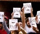 ¿Qué pasó en la Ibero según Peña Nieto y el PRI?