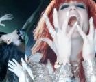 "Video: Florence + The Machine ""Spectrum"""