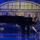 Video: Regina Spektor en el show de David Letterman