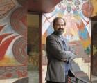 Juan Villoro: Perdone a su candidato