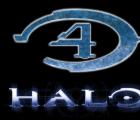 Nuevo trailer de Halo 4