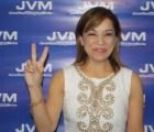 Josefina-Vazquez-Mota-Cuchicuchi