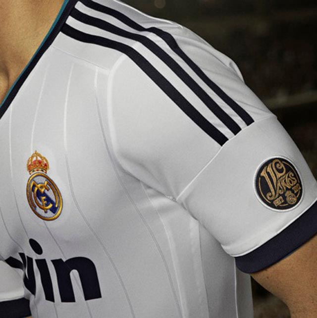 Real_Madrid_2012_2013_4