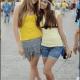chicas-euro17