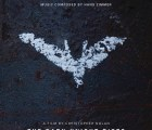 dark_knight_rises_OST