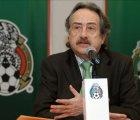 Toda la información sobre la nueva Liga MX