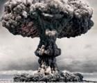 explosao-da-bomba-atomica-62920