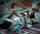 "Video: Fiona Apple ""Every Single Night"""