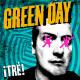 Green Day: ¡Uno! ¡Dos! ¡TRÉ!