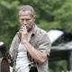 """Primeras imágenes de la tercera temporada de """"The Walking Dead"""""""