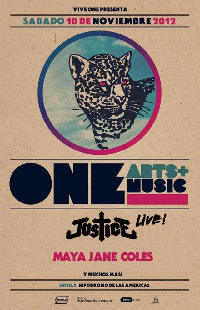 justice-flyer