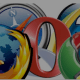 ¿Cuál es el navegador que consume menos memoria?