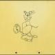 Conozcan a Oswald the Lucky Rabbit de Disney, precursor de Mickey Mouse