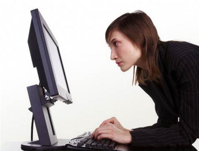 trabajo-en-internet