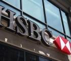 """HSBC se disculpa por sus """"descuidos"""" en el caso #SwissLeaks"""