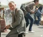 Presentan videoblog e imágenes de Skyfall, lo nuevo de James Bond