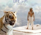"Échale un ojo al trailer de ""Life of Pi"""