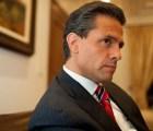 """""""Inhumano"""" lo ocurrido en el estado de ¿Iguala?, dice Peña Nieto"""