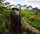 Peter Jackson confirma tercera parte del Hobbit