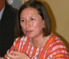 Candidata del PAN a delegación Miguel Hidalgo falseó datos