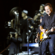 "Video: ""E Street Shuffle"" por Bruce Springsteen y The Roots"