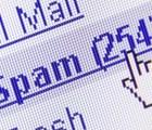 cae-grum-spam
