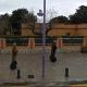 Las imágenes de Google Street View se van a galería de arte