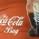 Para los amantes del 'chesco' para llevar; Coca Cola en bolsa