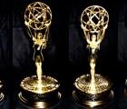emmy_premios_nominaciones