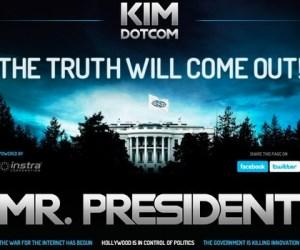 kim-dotcom-mr-president