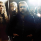 RUMBO AL CAPITAL: Checa un show completo de My Morning Jacket