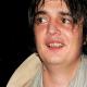 Corren a Pete Doherty de rehabilitación