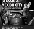 ¡Más boletos para ver a Pegasvs y Los Punsetes en México!