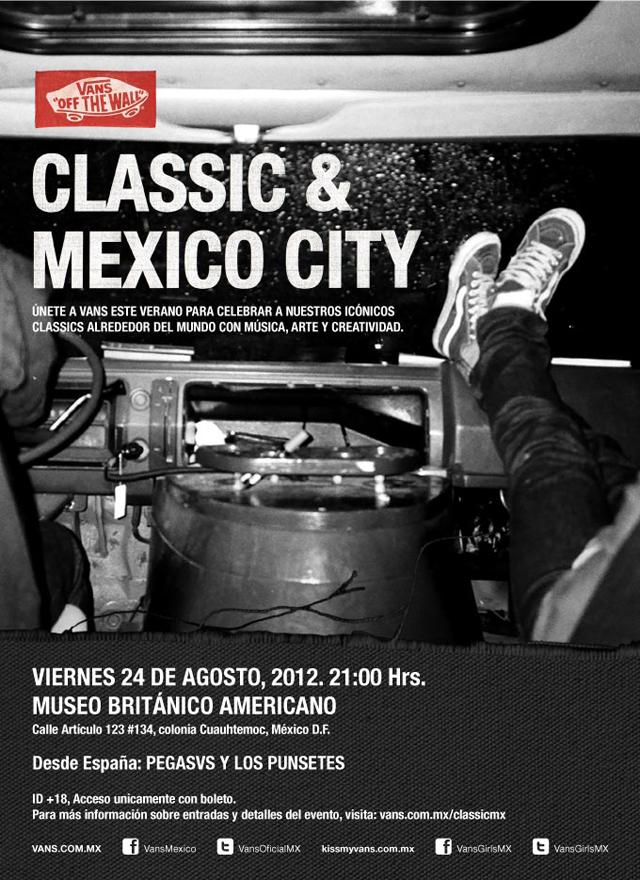 Classic_MexicoCity