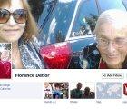 FlorenceFacebook