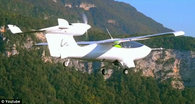 LisaAirplanes6
