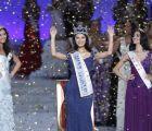 Miss Mundo 2012 6
