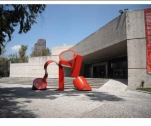 MuseoTamayo1